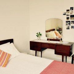 Отель Azores vintage bed & breakfast удобства в номере фото 2