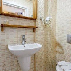Dora Hotel 3* Номер категории Эконом с различными типами кроватей фото 6
