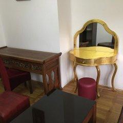Отель Hram Homestay Сербия, Белград - отзывы, цены и фото номеров - забронировать отель Hram Homestay онлайн удобства в номере