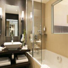 Hotel Barriere Le Gray d'Albion 4* Полулюкс фото 4