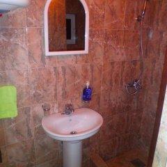 Апартаменты Radonjic Apartments Стандартный номер с различными типами кроватей фото 3