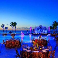 Отель Secrets Capri Riviera Cancun фото 4