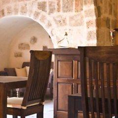 Отель Spirit Of The Knights Boutique Родос гостиничный бар