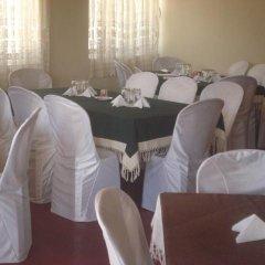 Отель Mountview Holiday Inn в номере фото 2