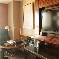 Lake View Hotel удобства в номере фото 2