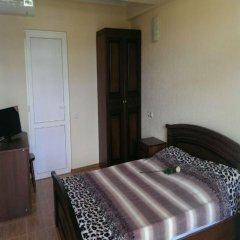 Гостиница Granat Guest House комната для гостей фото 5