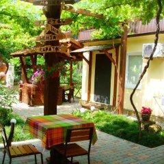 Гостиница Guest House on Parkovaya ulitsa фото 5