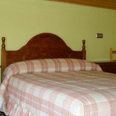 Отель Hospedaje El Marinero комната для гостей