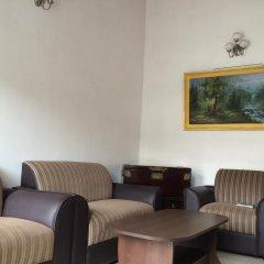 Отель Colombo Holiday Home Шри-Ланка, Коломбо - отзывы, цены и фото номеров - забронировать отель Colombo Holiday Home онлайн интерьер отеля фото 2