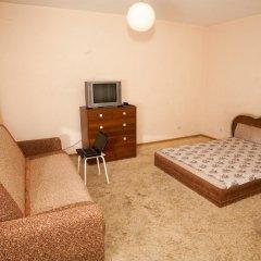 Гостиница Эдем Взлетка Апартаменты разные типы кроватей фото 25