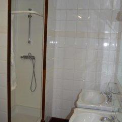 St Christophers Inn Hostel at The Bauhaus Стандартный номер с двуспальной кроватью фото 4