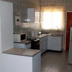 Апартаменты Gae Apartments Апартаменты фото 4