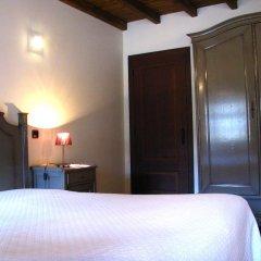 Отель Casa Do Lello комната для гостей