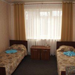Гостиница Уют Плюс детские мероприятия фото 2