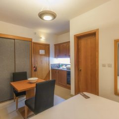 Отель AX ¦ Sunny Coast Resort & Spa 4* Студия с различными типами кроватей фото 2