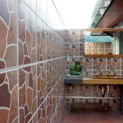 Baan Kamala Fantasea Hotel 3* Номер Делюкс с различными типами кроватей фото 28