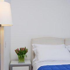 Апартаменты Residenze Venezia Apartments Студия с различными типами кроватей фото 2