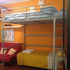 Отель B&b Come A Casa Стандартный номер фото 3