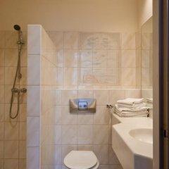 Hotel Washington 2* Стандартный номер с двуспальной кроватью фото 5