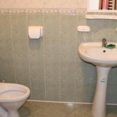 Bilia Parku Hotel ванная фото 2