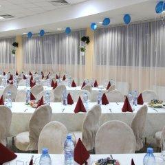 Гостиница Регатта фото 3