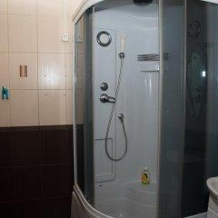 Hostel Nash Dom Казань ванная фото 2