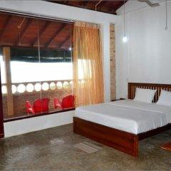 Отель Claremont Lanka Студия с различными типами кроватей фото 13