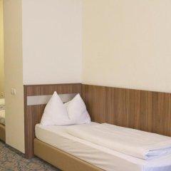 Hotel Carina комната для гостей фото 5