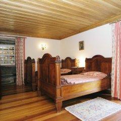 Отель Quinta de Santa Júlia Португалия, Пезу-да-Регуа - отзывы, цены и фото номеров - забронировать отель Quinta de Santa Júlia онлайн спа