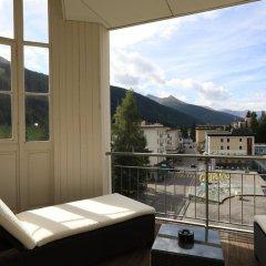 Отель Europe Швейцария, Давос - отзывы, цены и фото номеров - забронировать отель Europe онлайн спа фото 2