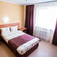 Отель Алгоритм 2* Номер с общей ванной комнатой фото 6