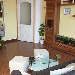 Отель Erika Apartman Венгрия, Хевиз - отзывы, цены и фото номеров - забронировать отель Erika Apartman онлайн спа фото 2