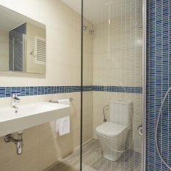 Invisa Hotel Es Pla - Только для взрослых 3* Улучшенный номер с различными типами кроватей фото 6