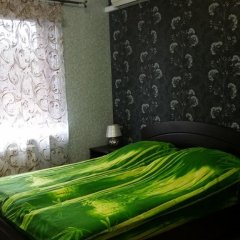 Гостиница Asteria Guest House в Южной Озереевке отзывы, цены и фото номеров - забронировать гостиницу Asteria Guest House онлайн Южная Озереевка комната для гостей фото 3