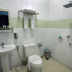 79 Living Hotel 3* Улучшенный номер с различными типами кроватей фото 4