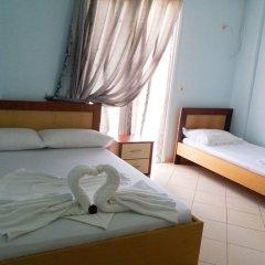 Отель Studios Ambra комната для гостей фото 2