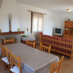Отель Juanjo комната для гостей фото 3