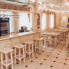 Гостиница Акрополис гостиничный бар