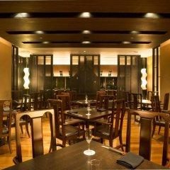 Отель Sheraton Laguna Guam Resort питание фото 3
