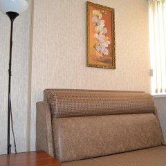 Апартаменты Apartment Na Kalinina Сочи комната для гостей фото 4