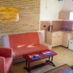 Отель Guesthouse Şara Talyan and tours Апартаменты фото 19
