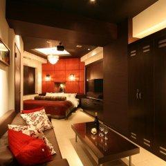 HOTEL VARKIN (Adult Only) 3* Стандартный номер с различными типами кроватей фото 8