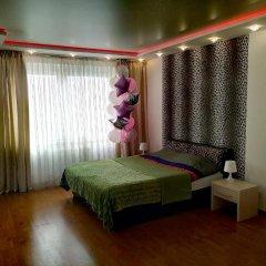 Апартаменты VIP Пушкин детские мероприятия