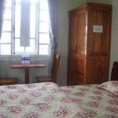 Отель Villa 288 Вилла фото 12