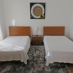 Отель Casa de Campo, Algarvia детские мероприятия
