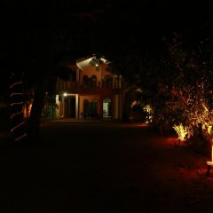 Отель Travelodge Yala 2* Стандартный номер с различными типами кроватей фото 6