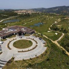 Ege Golf Hotel фото 5