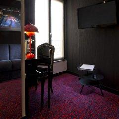 Hotel Atmospheres 4* Стандартный номер с различными типами кроватей фото 6