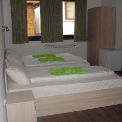 Отель Guest House Aja комната для гостей фото 4