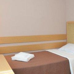 Темиринда отель и спа комната для гостей